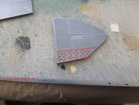 Sunderland MR5 Build 2m.jpg by LDSModeller
