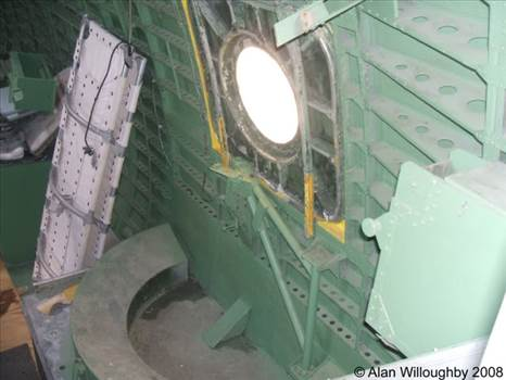 Beam Hatch Portside.jpg -