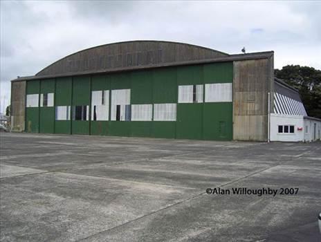 Hangar at Hobby.jpg -
