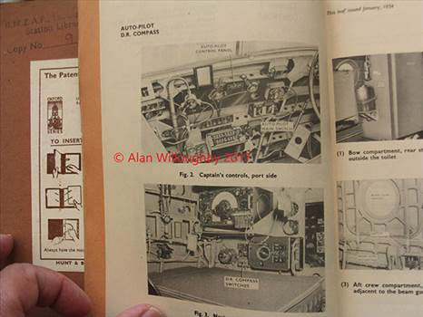 Sunderland Manual 4 copy.jpg by LDSModeller