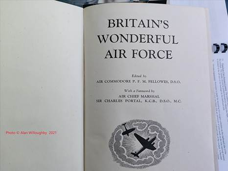 RAF Book Copy 3.jpg by LDSModeller
