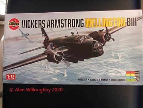 Airfix Wellington Mk III Build copy1.jpg by LDSModeller
