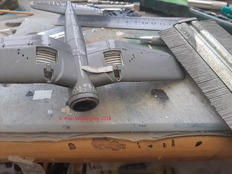 RNZAF F4U Corsair Build 2D.jpg -