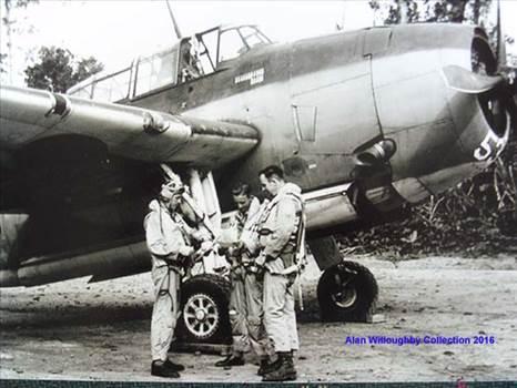RNZAF TFB-1C and crew.jpg by LDSModeller