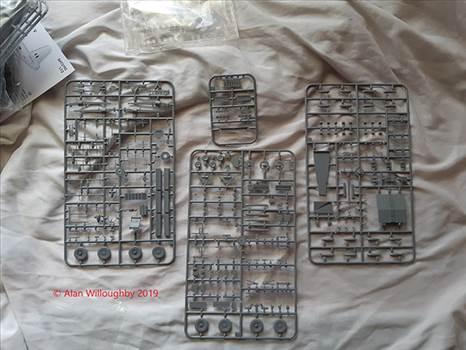 Sunderland MR5 Build 1h.jpg -