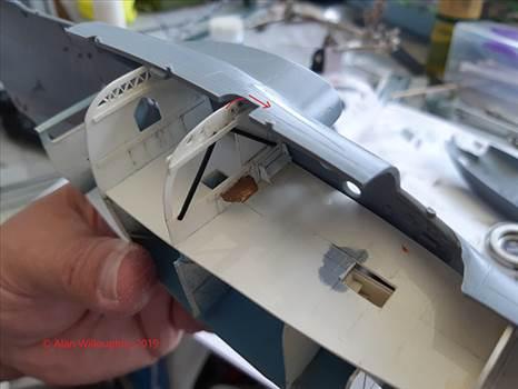 Sunderland MR5 Build 2k.jpg by LDSModeller