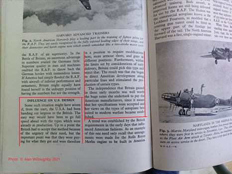 RAF Book AC Mods Copy 1.jpg by LDSModeller