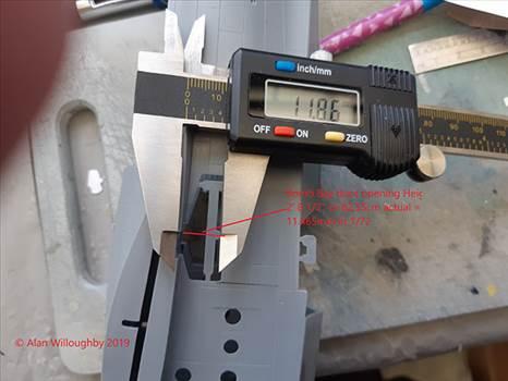 Sunderland MR5 Build 2g.jpg -