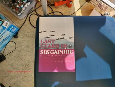 Last Stand Singapore.jpg by LDSModeller