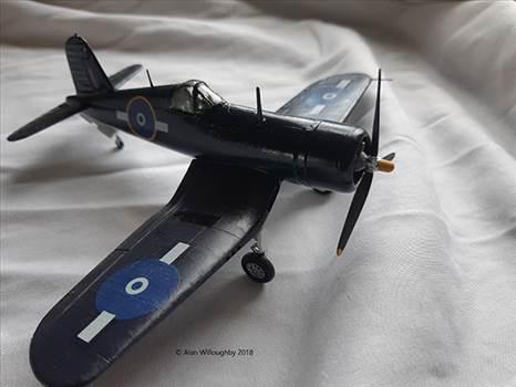 RNZAF F4U Corsair Build7A.jpg -