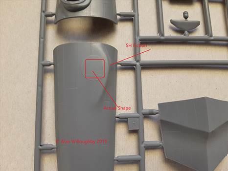 Sunderland MR5 Build 1w.jpg by LDSModeller