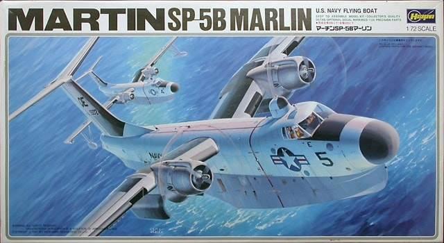 Martin Marlin.jpg -