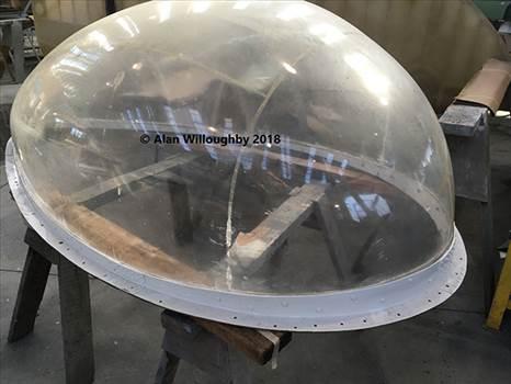 Mk VI ASV pod 1 copy.jpg -