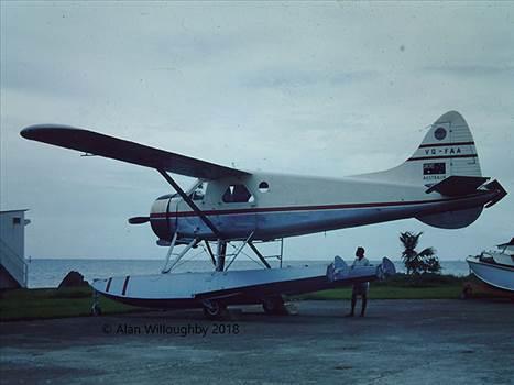 Beaver Flaot Plane Lauthala Bay copy 1.jpg by LDSModeller