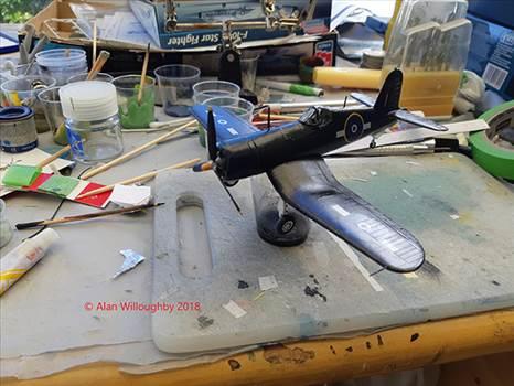 RNZAF F4U Corsair Build 6H.jpg -