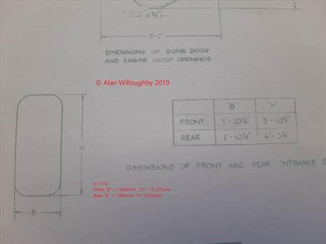 Sunderland MR5 Build 1eeee.jpg by LDSModeller