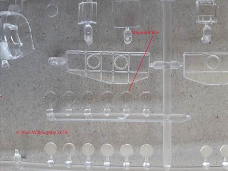 Sunderland MR5 Build 2hhh.jpg by LDSModeller