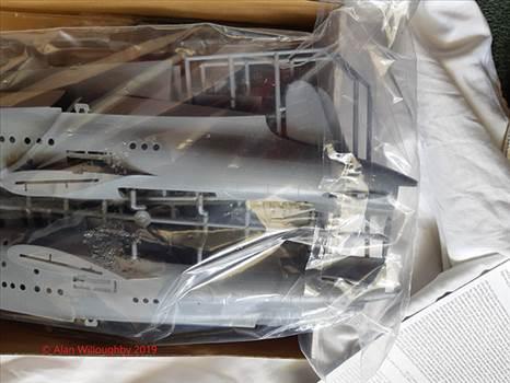 Sunderland MR5 Build 1c.jpg -