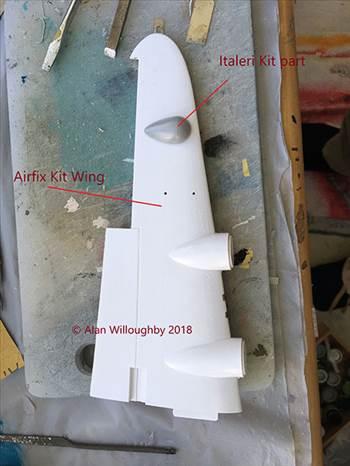 Airfix Kit with Italeri pod Copy.jpg -