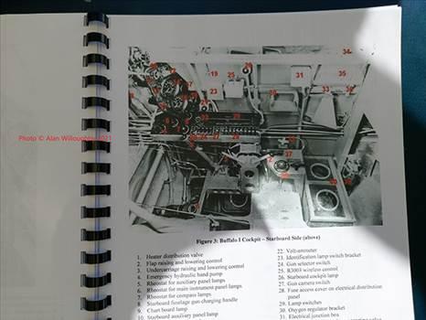 339E Pilots Notes Stbside Photo.jpg by LDSModeller