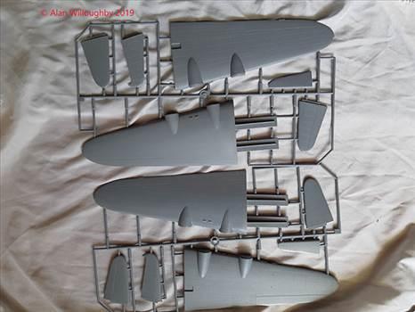 Sunderland MR5 Build 1f.jpg by LDSModeller