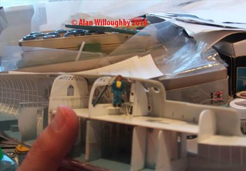 Pilot on access stand.jpg -