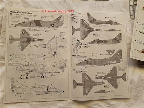 RNZAF A4K Skyhawk Build 1J.jpg -
