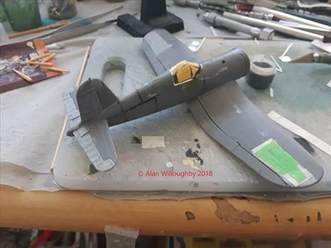 RNZAF F4U Corsair Build 3D.jpg -