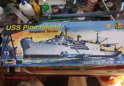 USS Pine Island.jpg by LDSModeller