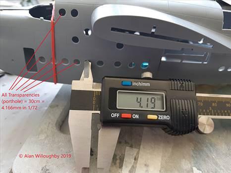 Sunderland MR5 Build 2h.jpg by LDSModeller