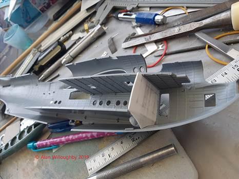 Sunderland MR5 Build 4f.jpg by LDSModeller