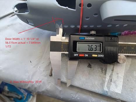 Sunderland MR5 Build 2e.jpg -