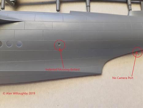 Sunderland MR5 Build 1dd.jpg by LDSModeller