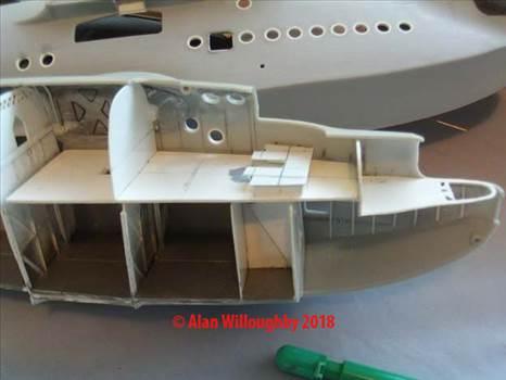 Upper Decking for bow.jpg by LDSModeller