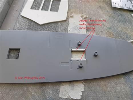 Sunderland MR5 Build 4kpg.jpg by LDSModeller