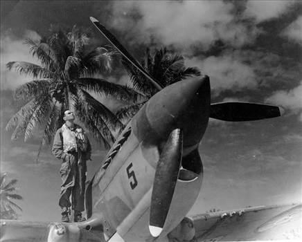 Tonga P40E-1.jpg -