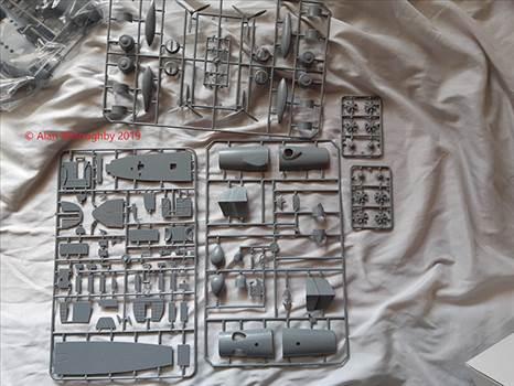 Sunderland MR5 Build 1g.jpg by LDSModeller
