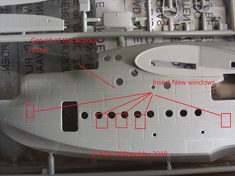 Mk III Transport copy.jpg by LDSModeller