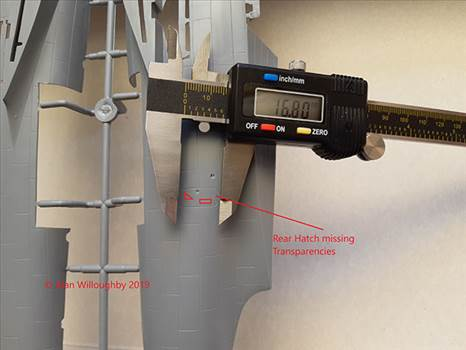 Sunderland MR5 Build 1U.jpg by LDSModeller