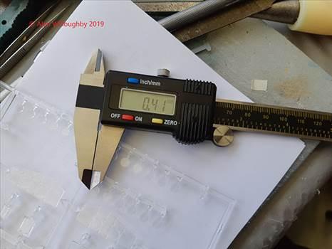 Sunderland MR5 Build 2hhhhhhh.jpg by LDSModeller