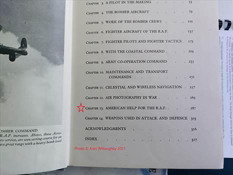 RAF Book Copy 2.jpg by LDSModeller