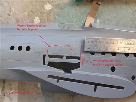 Sunderland MR5 Build 2b.jpg by LDSModeller