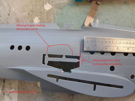 Sunderland MR5 Build 2b.jpg -
