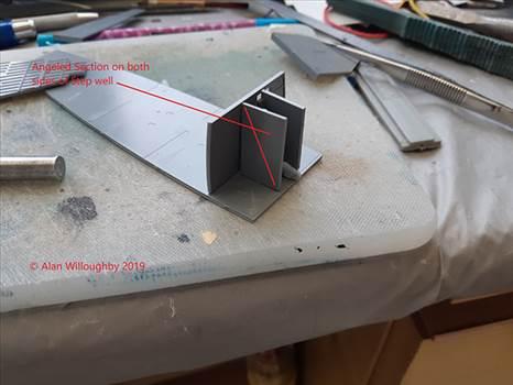 Sunderland MR5 Build 2ooo.jpg by LDSModeller