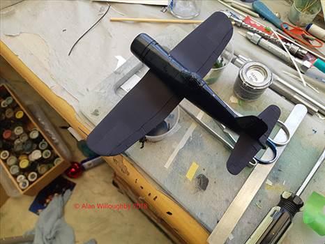 RNZAF F4U Corsair Build 6A.jpg -