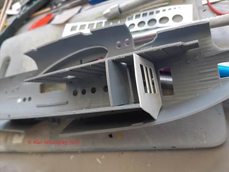 Sunderland MR5 Build 4h.jpg by LDSModeller