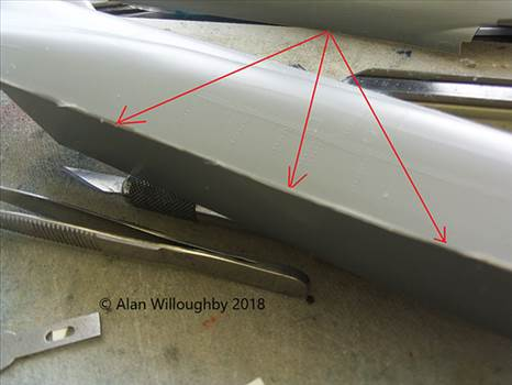 Fuselage fix FILE0365 copy.jpg -