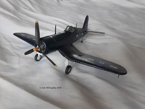 RNZAF F4U Corsair Build 7C.jpg -