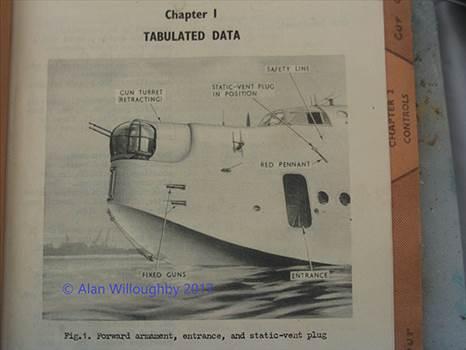 Sunderland Manual 3.jpg by LDSModeller