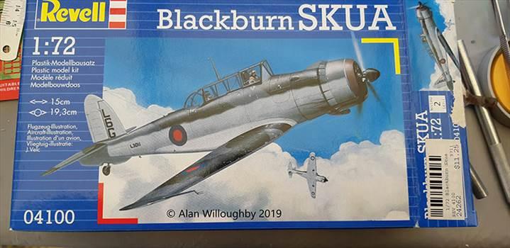Revell Skua Mk II Copy 1.jpg -